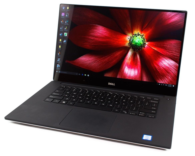 5 Laptop Untuk Desain Grafis Terbaik Spesifikasi Terbaru 2018