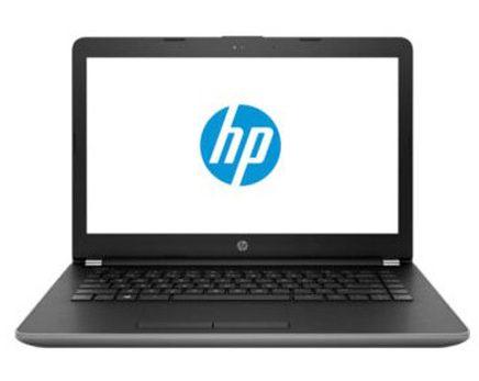 7 Laptop Terbaik Dengan Harga dan Spesifikasi Lengkap 2018